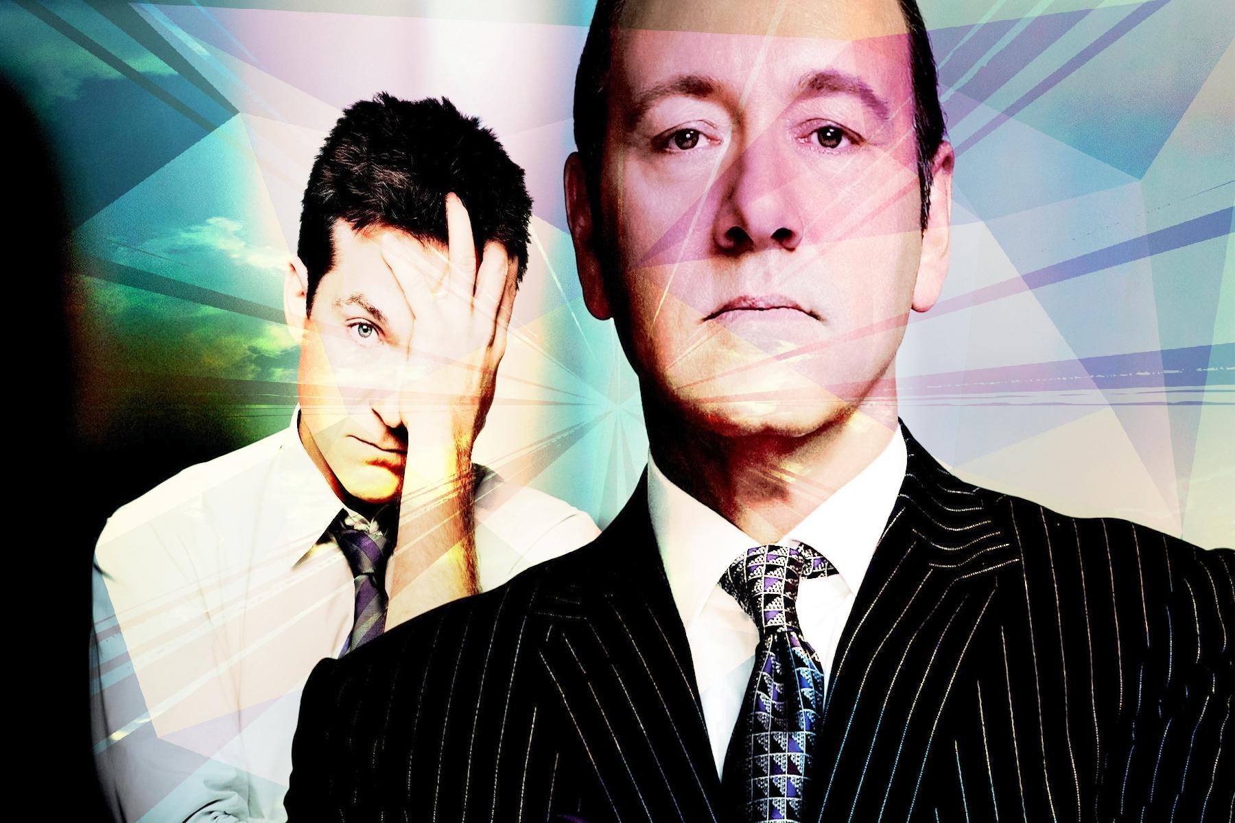 Impotenza in trattamento di 35 anni e le ragioni