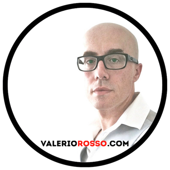 valerio-rosso-foto
